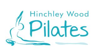 Hinchley Wood Pilates Studio